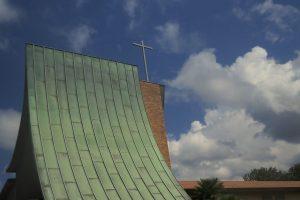Giornata del carisma @ Monastero Cistercense Valserena | Toscana | Italia