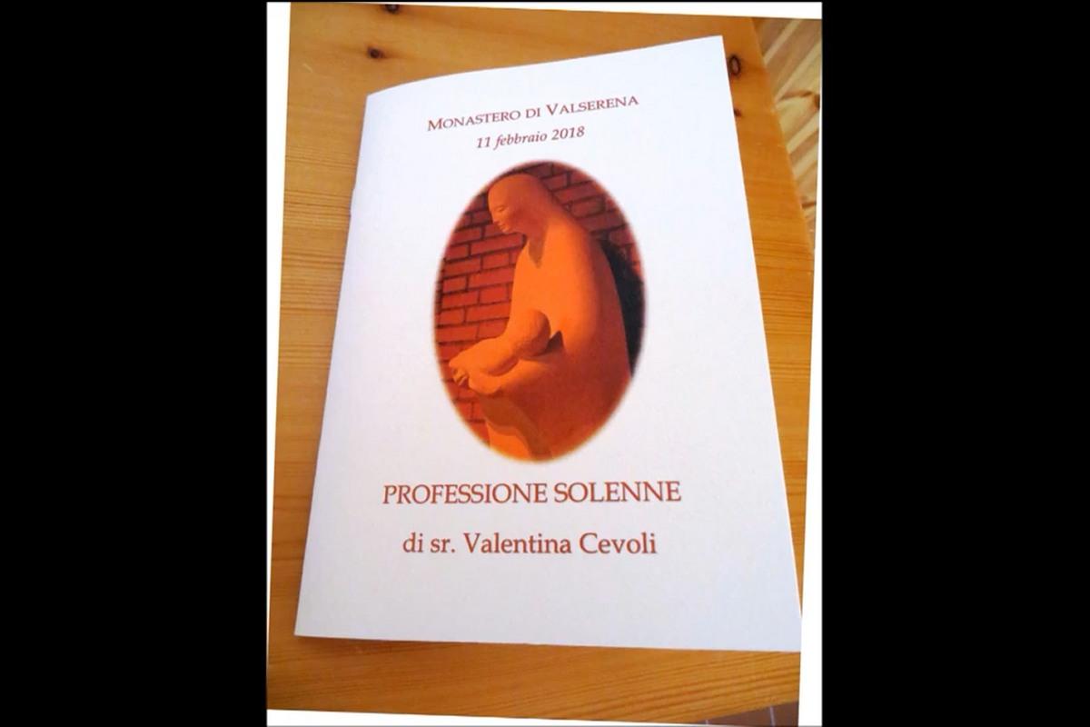 professione-valentina-cover