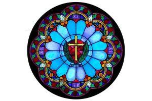 IV Domenica di Pasqua @ Monastero Cistercense Valserena